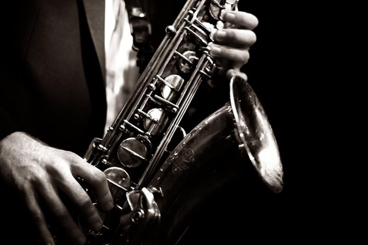 jazz-Sardoal
